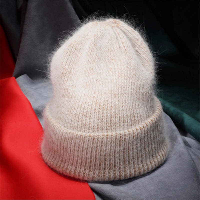 Ailoria-Rabit-fur-knitted-hat-double-layer-beanies-winter-hat-for-men-women-girl-s-wool (2)