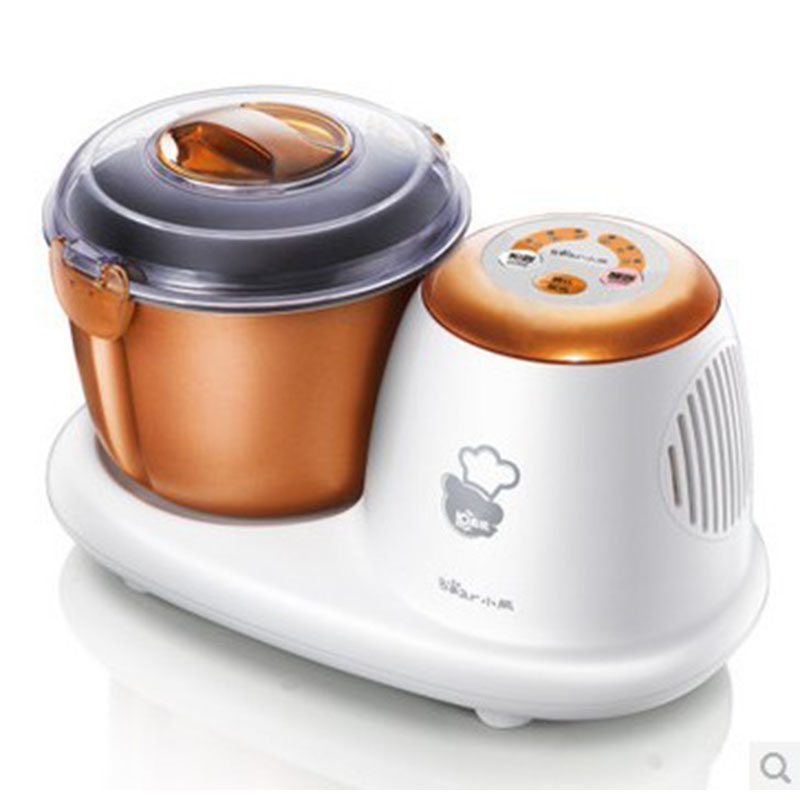 Fully Automatic Household Multifunctional Kneading Mixer Food Mixer  Kitchen Aid  Food Processor  Kitchenaid MixerFully Automatic Household Multifunctional Kneading Mixer Food Mixer  Kitchen Aid  Food Processor  Kitchenaid Mixer
