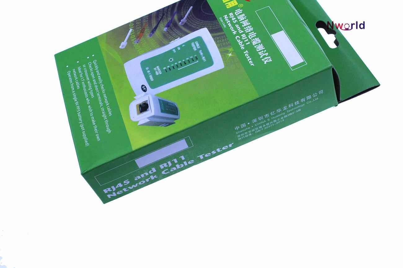 cat kabel crimpen. interesting baset und baset with cat kabel