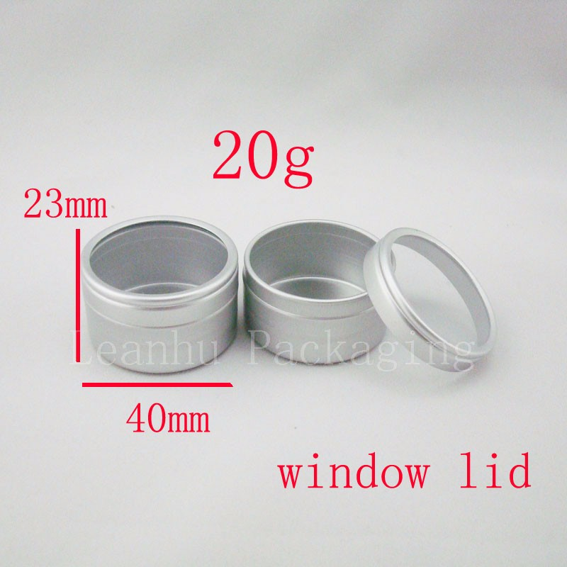 20g-window-lid-aluminum-jar