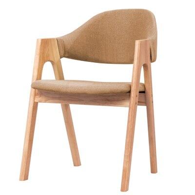 Стул принцессы из цельного дерева в скандинавском Роге, современный стул в стиле минимализм - Цвет: 21