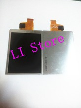 Camera LCD screen For Canon sx500 LCD Display Repair Part with backlight (FERR SHOPPING)