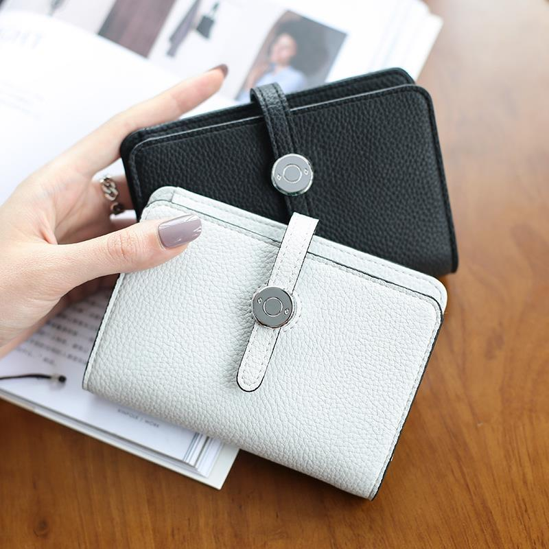 2016 Fashion Women Wallet Female Coin Purse Holders High Quality PU leather Long Clutch Wallets Cute Wallet Card Holder For Girl youyou mouse high quality women long wallets fashion pu leather money wallet 6 colors lady clutch coin purse card