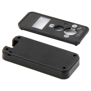 Image 4 - LILYGO® Black PVC Case And Soft Rubber Sleeve For TTGO T Camera ESP32 WROVER & PSRAM Camera Module