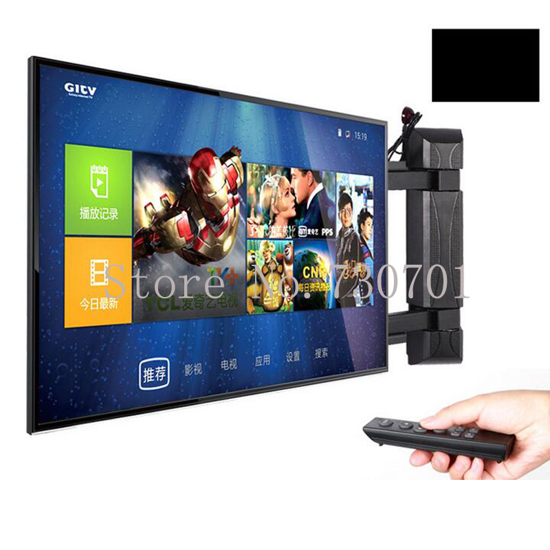 Remote Control Tv Mount online buy wholesale remote wall mount from china remote wall