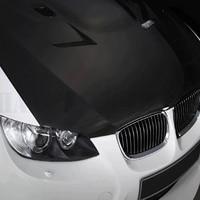 sticker motorcycle accessories 30cmx127cm 3D carbon fiber vinyl car wrap film roll film car sticker and applique motorcycle car styling accessories car (3)