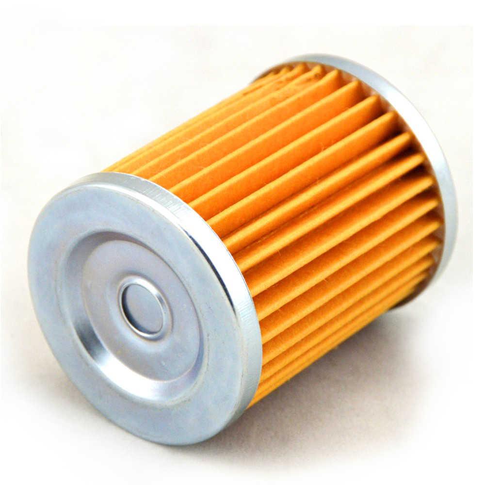 king fuel filter quadrunner 160 230 250 55x43mm fuel filter for suzuki king quad thermo king fuel filter fuel filter for suzuki king quad