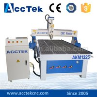 2D 3D wood carving cnc router/ cnc router granite engraving machine / cnc router machine