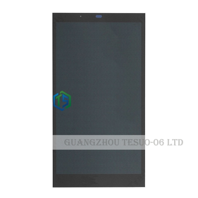 Wholesale 100pcs/lot 3-7days DHL For HTC Desire 626 626G 626S LCD Display Touch Screen Digiziter Replacement Free Shipping