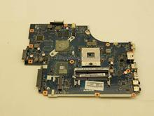 Laptop Motherboard For Acer 5742 MBRJ002002 PEW71 La-5894P DDR3 HM55 GT520 1GB graphics card 100% fully tested