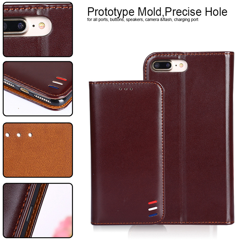 Flip Leather Stand Case For Samsung Galaxy A5 A6 A6 A7 A8 A8 Plus A9 2018 2017 2016 2015 A6S A8S A9S A9 Star Pro lite Cover