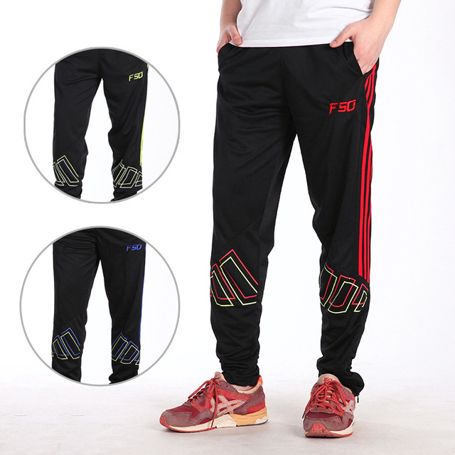 7975d9599ee45 Survetement Real De Madrid Pantalon Entrenamiento Futbol Soccer Training  Pants 3 4 Pantalon Football Jogging De Football Psg