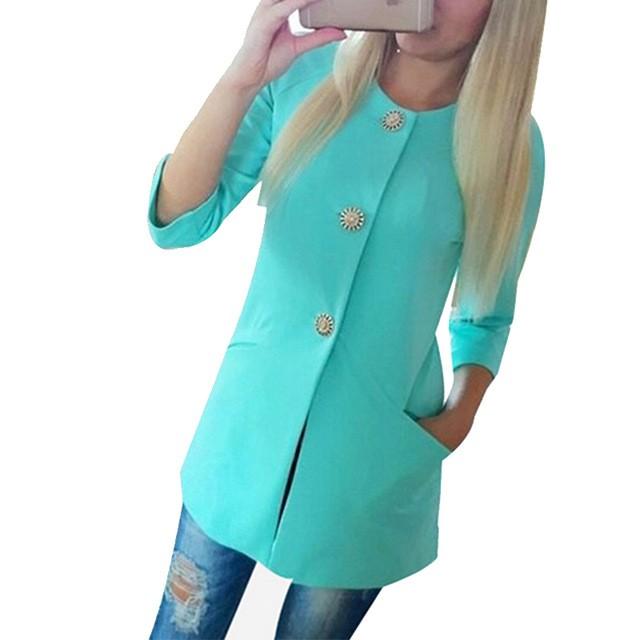 Women-Spring-Autumn-Coats-2015-New-Fashion-Slim-Trench-Coat-For-Women-Plus-Size-S-XL.jpg_640x640