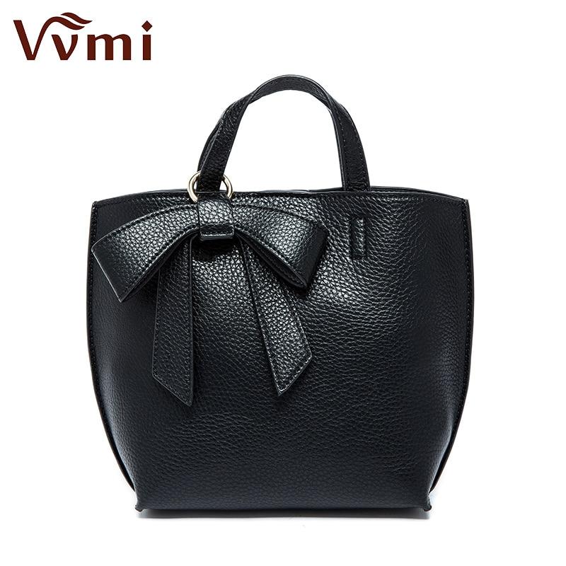 ФОТО Vvmi brand 2016 women mini handbag minimalist bow cross body bag designer new fashion cute stylish for female