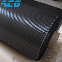 Cheap 3K Carbon Fiber Cloth Fabrics 200GSM Plain Weave 1m Width DIY Carbon Products