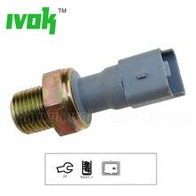 Brand New Oil Pressure Switch Sensor For VOLVO S40 V50 S80 C30 C70 V70 XC70 1