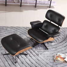 U-BEST living room Designer Lounge Chairs, classic club chair,Contemporary Seating