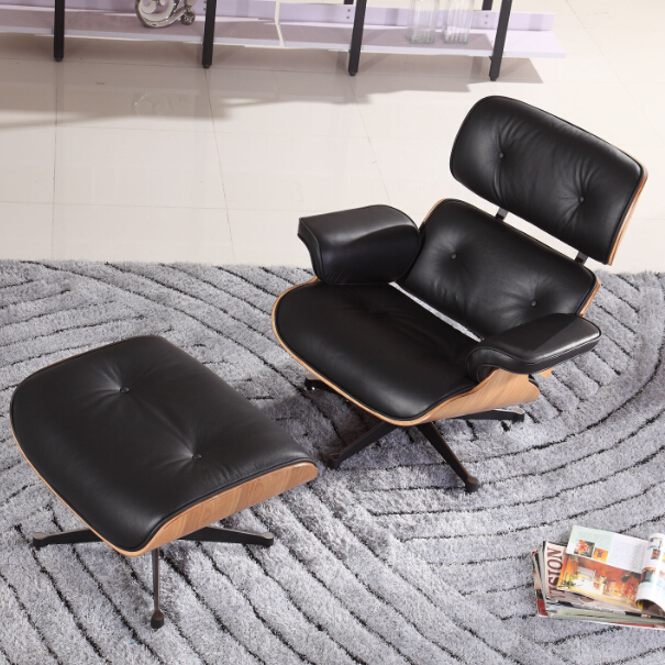 U BEST Living Room Designer Lounge Chairs, Classic Club Chair,Contemporary  Seating(