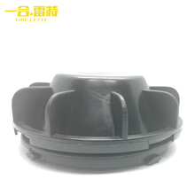 1 piece pvc hard material led dust cover hid waterproof for Elantra Extended Dust Cover Automobile Headlights