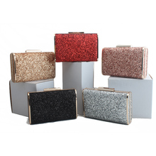 bolsa feminina shoulder bags for women 2019 luxury handbags designer boutique purse party evening clutch bag wallet