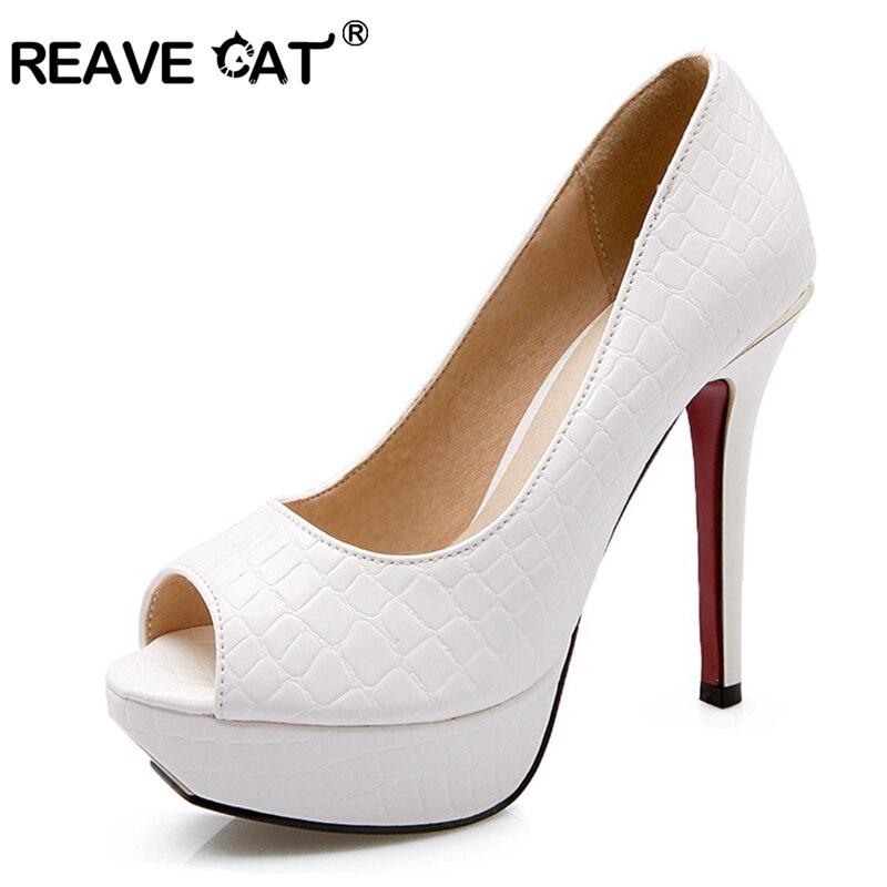 Online Get Cheap Open Toe Heels Black -Aliexpress.com | Alibaba Group