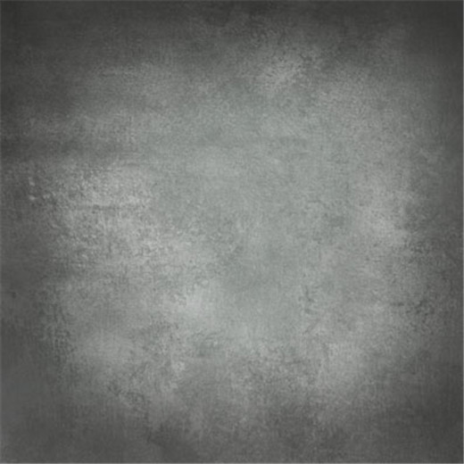 10x10ft dark grey concrete wall wedding costume portrait photography backdrops studio background - Gray background images ...