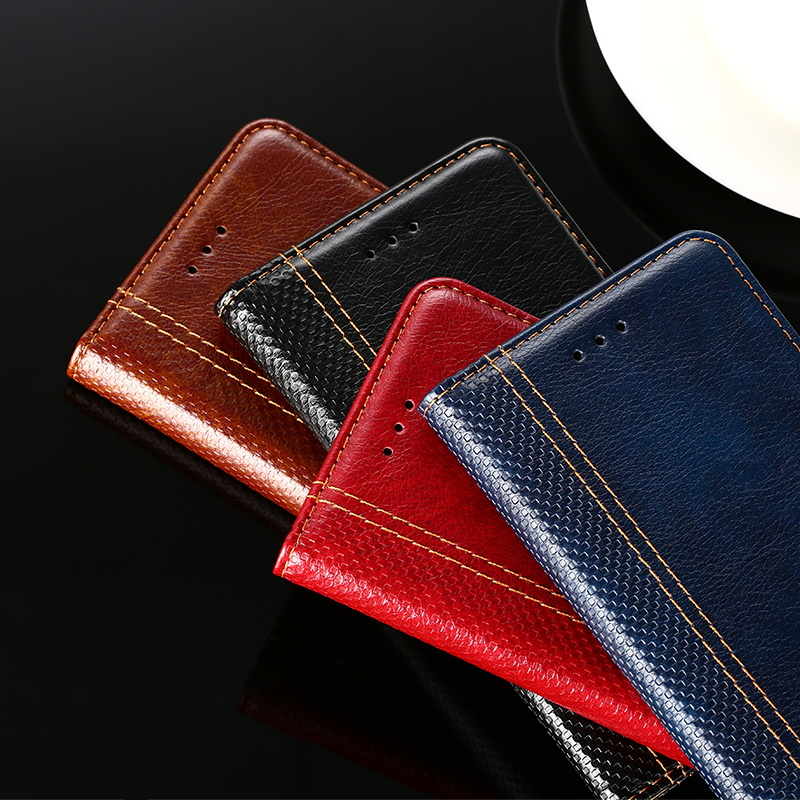 HTB1FB4wdGSs3KVjSZPiq6AsiVXaW Wallet Cover For Xiaomi Redmi Note 7 7S 7A 6 5 4 3 8 8A 8T 6A 5A 4A 4X 3S K20 Pro SE Plus case Flip Magnetic Cover Phone Leather