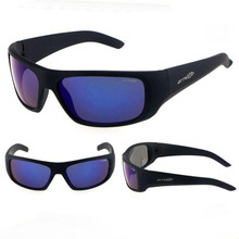Del Y Envío Sunglasses Gratuito Compra En Disfruta Arnette lK1FTcJ