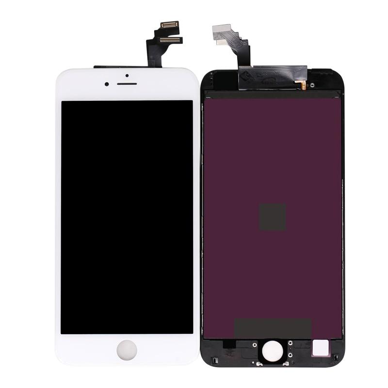 Aliexpress.com : Buy For IPhone 6 plus 6plus LCD Screen