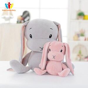 Image 4 - Oreiller bébé pour décoration de chambre