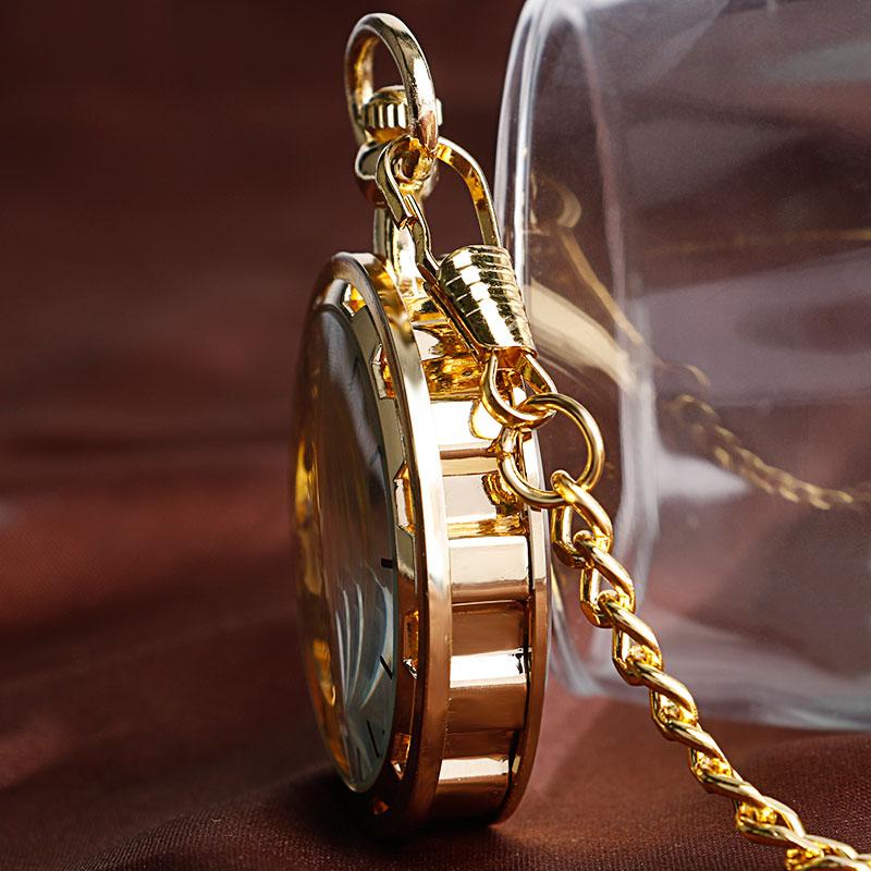regalo almacén cuerda de