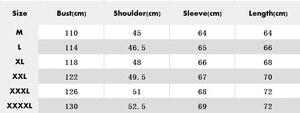 Image 5 - 2020 casco de beisbol de primavera y otoño chaqueta abrigo mujeres hombres sudaderas con capucha de Hip Hop sudadera Streetwear chándal cárdigan de lana con cremallera ropa