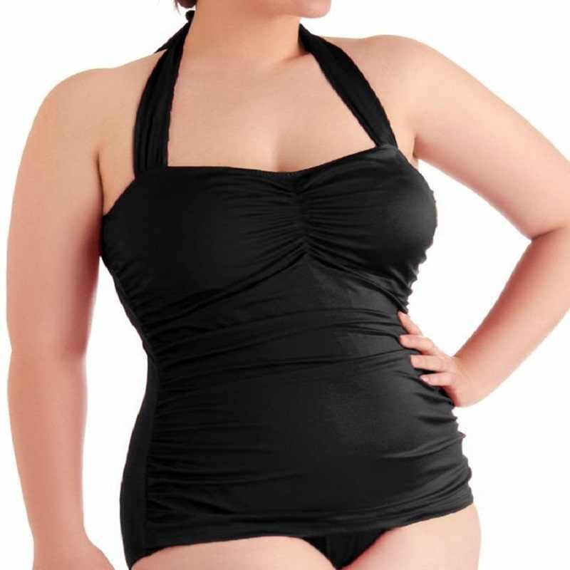 new summer swimwear plus size women s swearwear suits large size swim wear  maternity swimwear pregnagnt swim e08114d7670a