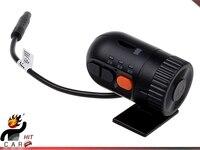 HD 720 마력 미니 자동차 DVR 블랙 박스 자동차