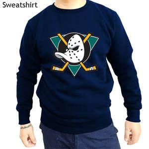 mens cotton sweatshirt male hoody Retro USA shubuzhi tops 2f41bd474