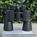 20x50 Bak4 Teleskop Telescope HD High Powered Binoculars 56M /1000M Binocolo Nitrogen Waterproof Day And Night Vision