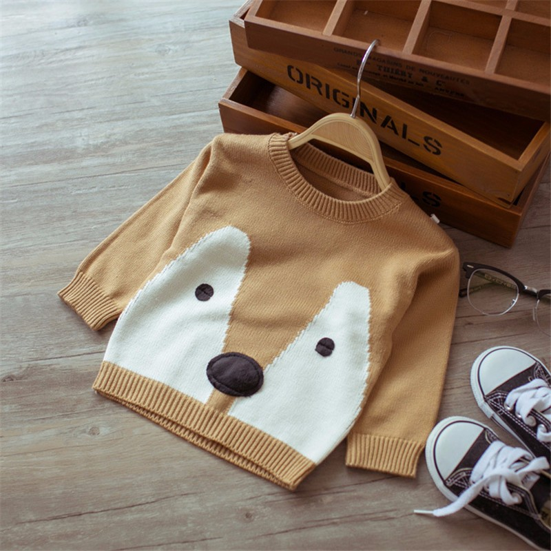 KIDS SWEATER (5)