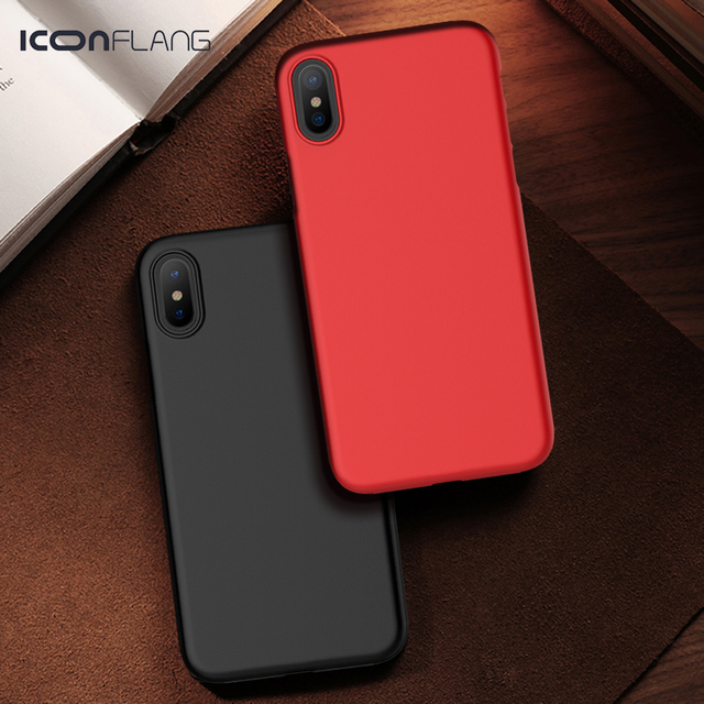 new concept dd368 86dbe US $3.29 20% OFF|Super Super Thin Wing Case For iPhone Xs Xs Max XR 2018  Cases Hard PP Back Phone Accessories For iPhone Xs Xs Max Cover-in Fitted  ...
