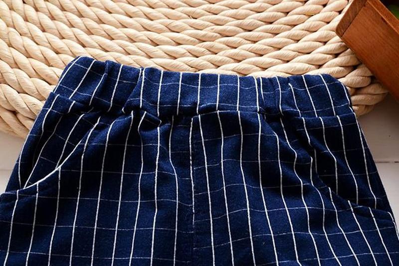 boys-clothes-19