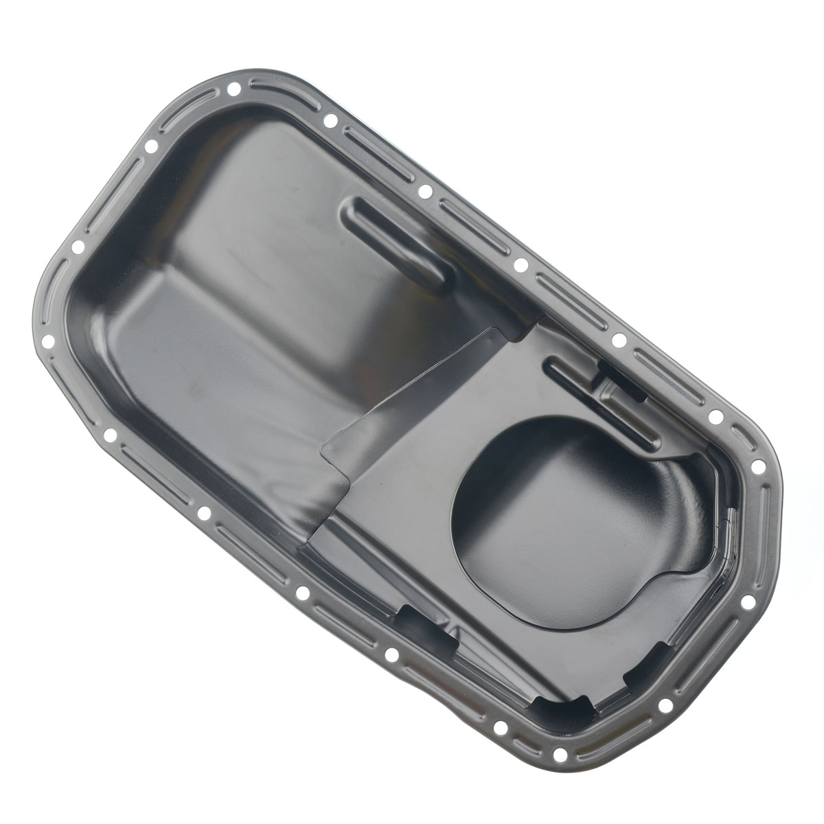Engine Oil Pan For Dodge Colt Eagle Summit Plymouth Colt