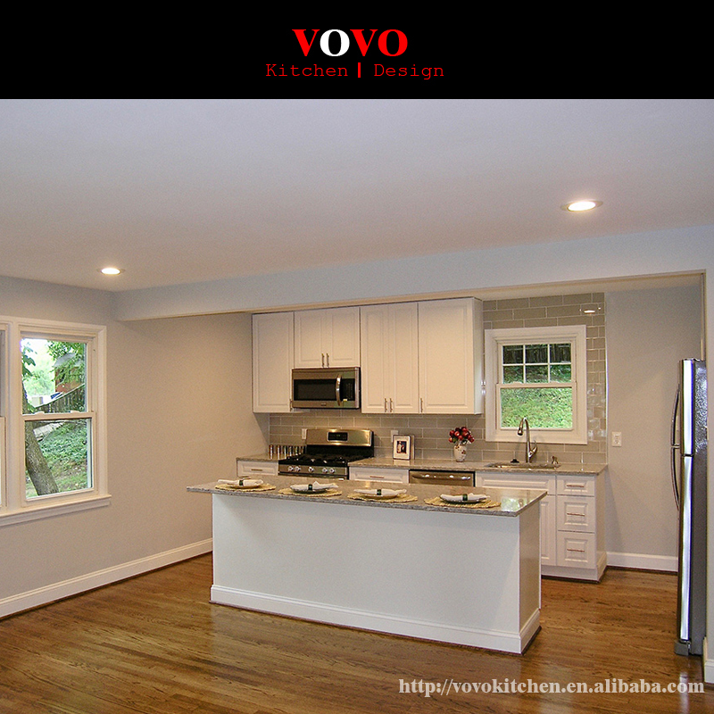 Online Shop for Popular american kitchen furniture from Sets para ...