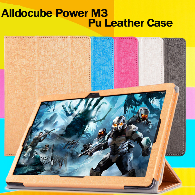 Fashion 2 fold Folio cube PU leather stand cover case for alldocube power m3 10.1inch tablet pc fashion 2 fold folio pu leather stand cover case for digma citi 1508 4g 10 1 tablet pc colorful color have in stock