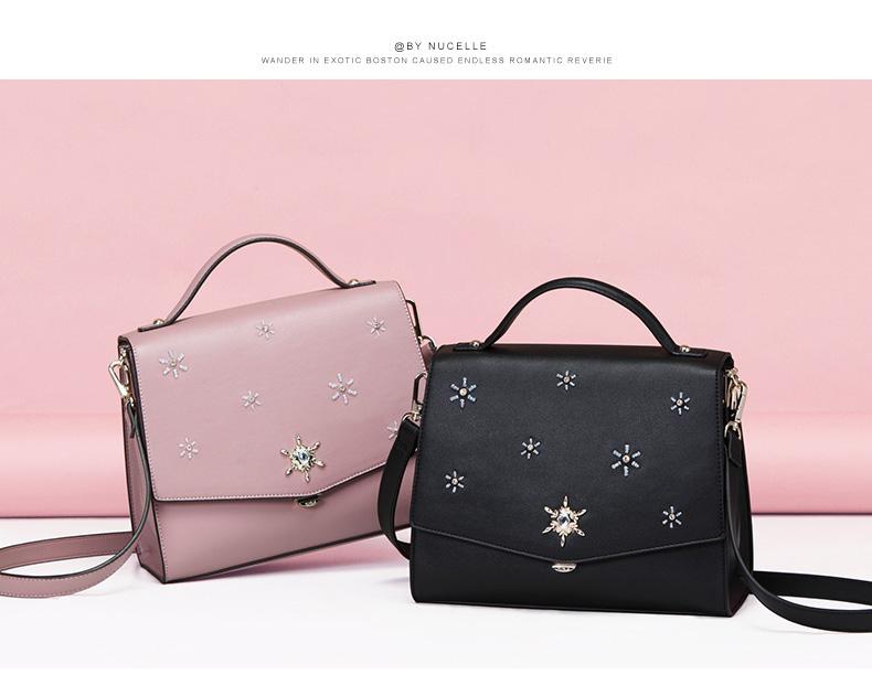Women handbag 4