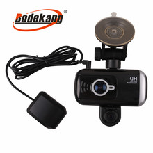 Buy Car Dash Camera for easy & safe driving