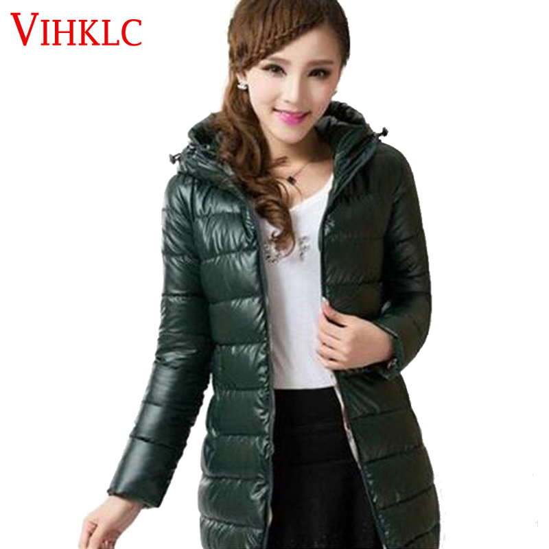 Online Get Cheap Warm Ladies Winter Coats -Aliexpress.com ...