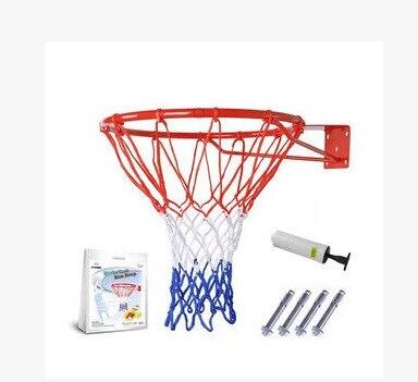 Standard Basketball Frame Diameter 45cm