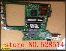 original MB.RGR0P.001 / MBRGR0P001 3750 3750G HM65 69N0YAM14A01P Laptop Motherboard 100% Test ok