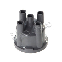 лучшая цена For Skoda Felicia 1.3 94-97 Ignition Distributor Cap Oem 004026254a/004 026 254a
