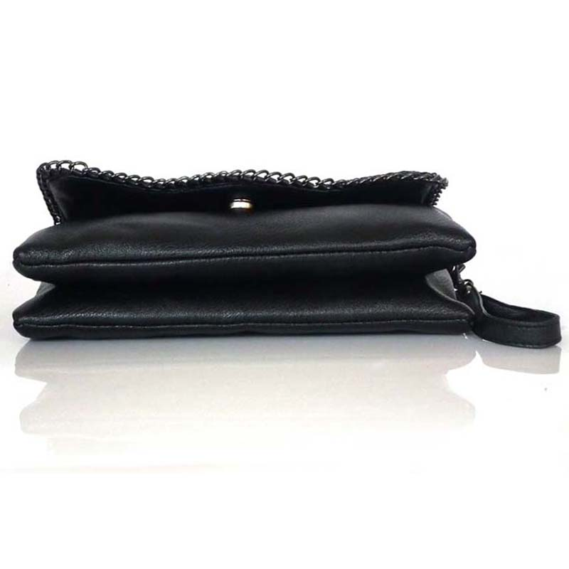 ombro para mulheres sacolas de PU Leather Bag Tipo de Ítem : Shoulder & Crossbody Bags& Totes