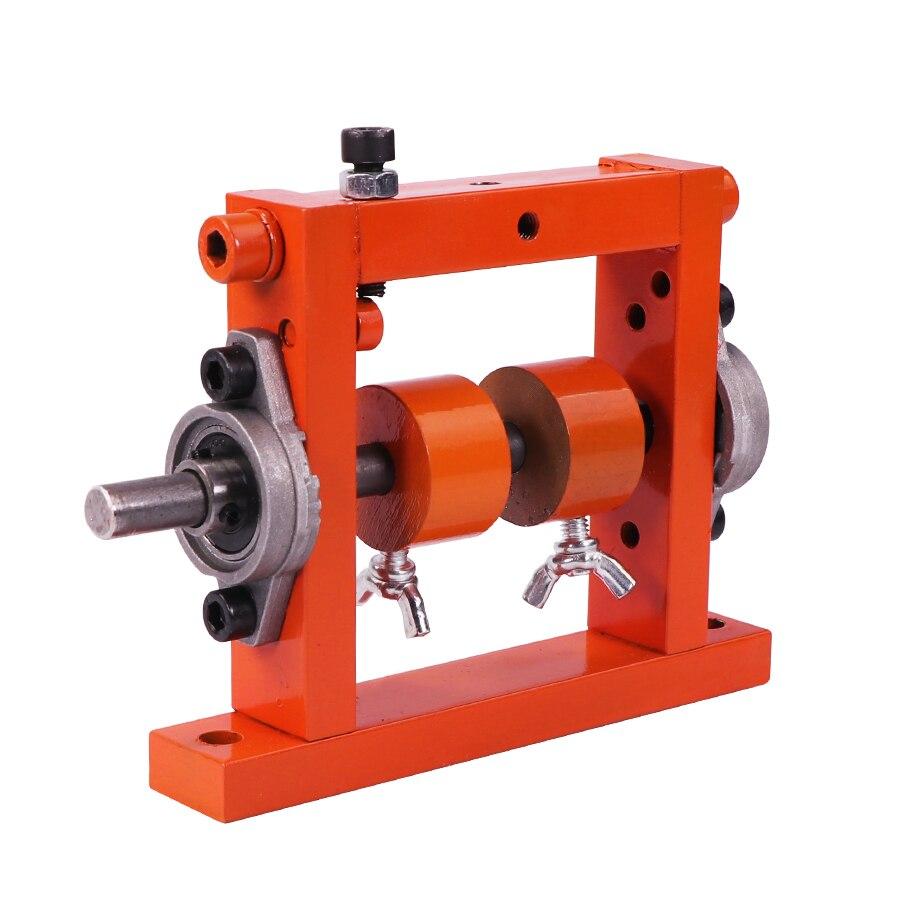 Ручной кабель провода зачистки машина кабель станок для зачистки проводов ручной качели электрические ручные тяги 9 заказов